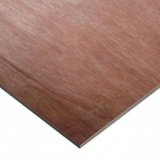 Exterior Plywood 2440mm x 1220mm x 4mm