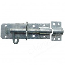 "Gate Bolt 6"" / 150mm"