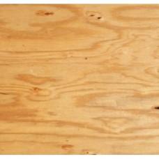 Shuttering Plywood 2440mm x 1220mm x 12mm