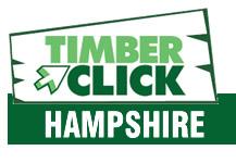Timberclick Hampshire